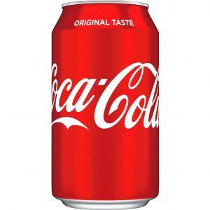 Coca-Cola, Au Coin Berbere Couscous Montreal (Le Plateau-Mont-Royal)